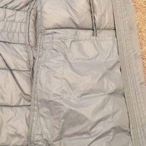 "Michael Kors Jackets & Coats - ""Michael Kors"" packable down coat, size L"